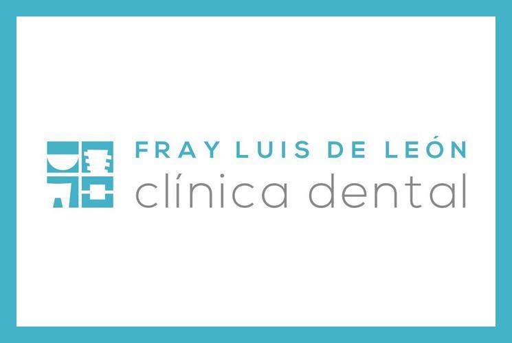 CLÍNICA FRAY LUIS DE LEÓN