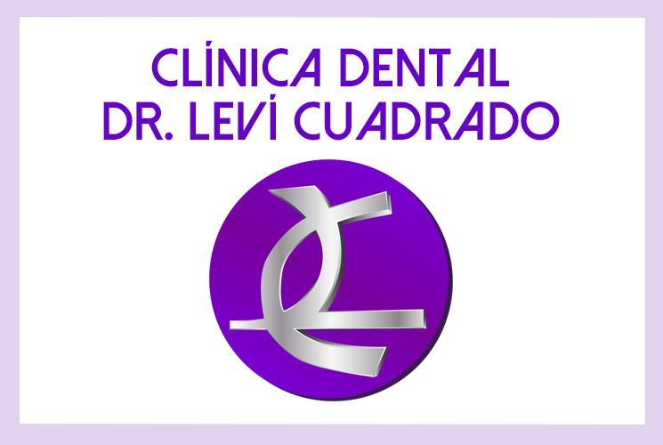 CLÍNICAS DR. LEVÍ CUADRADO