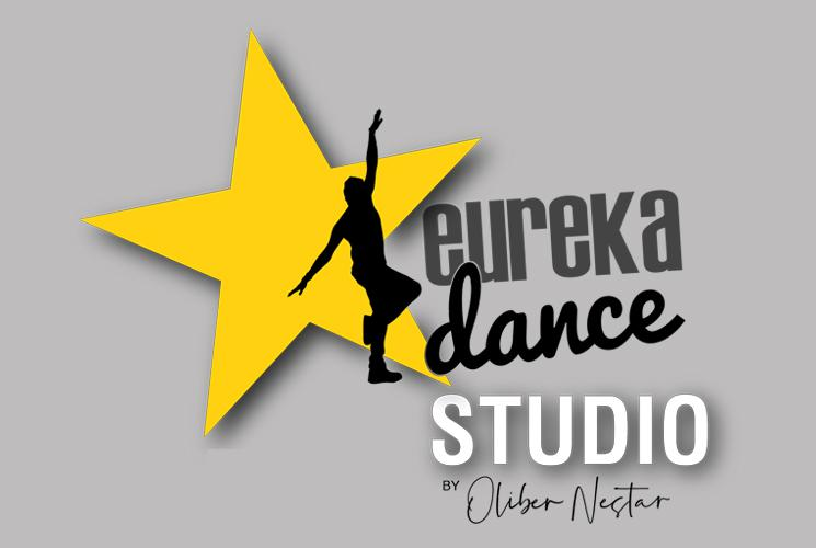 EUREKA DANCE STUDIO