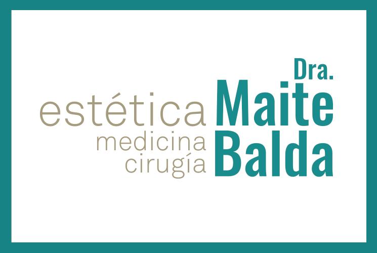 MAITE BALDA-CIRUGÍA ESTÉTICA