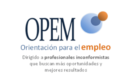 Noticia Más Comunica2, en el blog Orientación para el Empleo